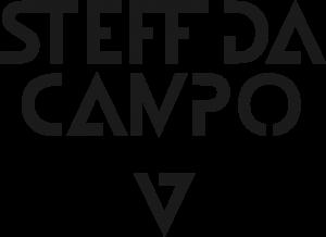 Steff Da Campo
